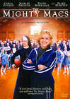 The Mighty Macs (DVD, 2012)