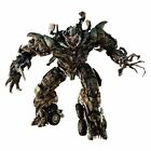 Transformers Fathead Wall Graphic - Megatron - Dark of the Moon - 103000011