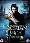 Dorian Gray (DVD, 2010)