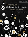 Counseling the Culturally Diverse: Theory and Practice by Derald Wing Sue, David Sue (Hardback, 2012)
