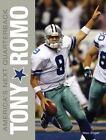 Tony Romo : America's Next Quarterback by Mac Engel (2007, Paperback)