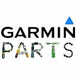 PARTS FOR GARMIN