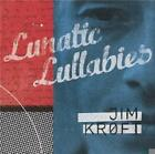 Lunatic Lullabies (2013)