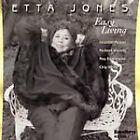 Easy Living von Etta Jones (2006)