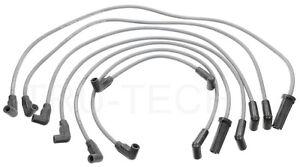 Standard/Tru-Tech 2923 Ignition Wire Set