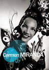 Carmen Miranda by Lisa Shaw (Paperback, 2012)