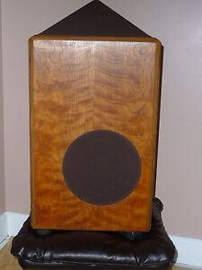 Shahinian-Obelisk-Vintage-Loudspeakers