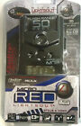 Wildgame Innovations Micro 4 Red Lightsout Game Camera