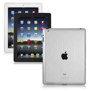 Apple-iPad-2-16GB-WiFi-3G-Verizon-9-7in-Black-MC755LL-A-White-MC985LL-A