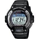 Casio Collection W-S220-1AVEF Armbanduhr für Herren