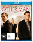 The Other Man (Blu-ray, 2010)