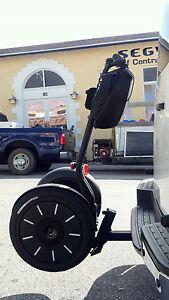 Segway-PT-Carrier-Car-Mounted-Carrier-for-i2-x2-or-GEN1-Models