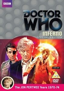 Doctor-Who-Inferno-Special-Edition-2-disc-edition-DVD-Jon-Pertwee-as-Dr-Who