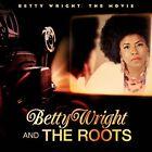Betty Wright - (The Movie/Original Soundtrack, 2011)