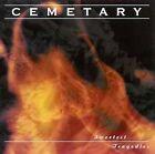 Cemetary - Sweetest Tragedies (1998)