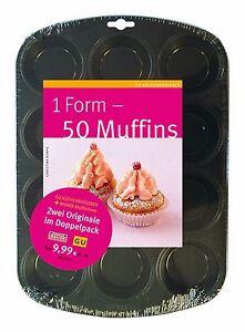 GU-Graefe-und-Unzer-KuechenRatgeber-1-Form-50-Muffins-Muffinform-Backbuch-backen