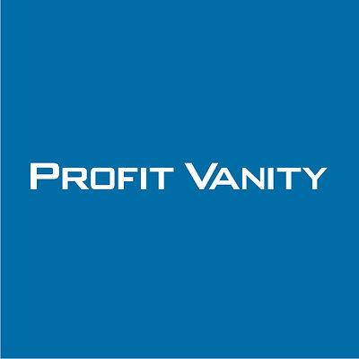profit_vanity