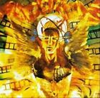 Toad the Wet Sprocket - Fear (2012)