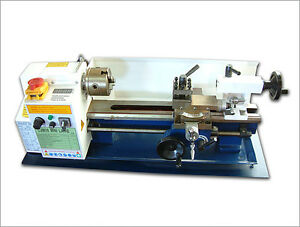 7x14-Mini-Lathe-with-spindle-speed-DRO-4-3-jaw