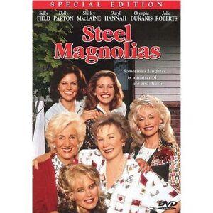 Steel-Magnolias-DVD-2000-Closed-Captioned-Multiple-Languages