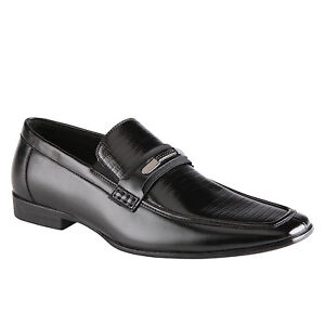 Call It Spring Men S Dress Shoes