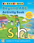 Beyond ABC Activity Book by Lisa Holt, Lyn Wendon (Paperback, 2012)