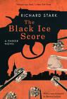 The Black Ice Score by Richard Stark (Paperback / softback, 2010)
