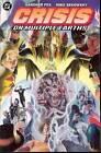 Crisis On Multiple Earths TP Vol 01 by Gardner Fox (Paperback, 2002)