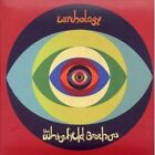 Whitefield Brothers - Earthology (2010)