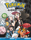 Pokemon Black & White by Hidenori Kusaka (Paperback, 2013)
