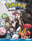 Pokemon Black & White by Hidenori Kusaka (Paperback, 2013)