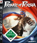 Prince of Persia (Sony PlayStation 3, 2009)