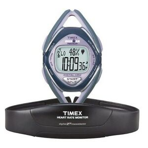 Timex-Ironman-Race-Trainer-Heart-Rate-Monitor-Sports-Digital-Wrist-Watch-5K218