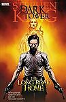 Dark-Tower-Long-Road-Home-Peter-David-Stephen-King