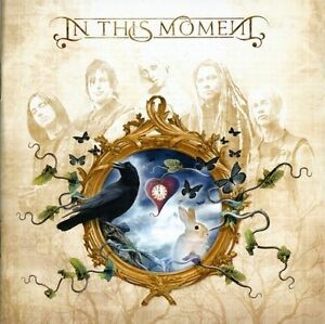 The-Dream-IN-THIS-MOMENT-CD-FREE-SHIPPING