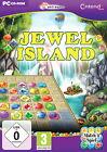 Jewel Island (PC, 2013, DVD-Box)