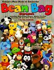 Tomart's Price Guide to Collectible Bean Bag Characters : Including Advertising, Disney, Sports, Toys by Tom Tumbusch (1998, Paperback)