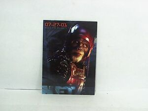 Planet-of-the-Apes-2001-Topps-promo-card