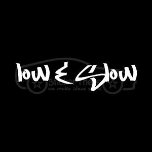 Low And Slow Decal Car Mini Truck Sticker Lowrider Stance. Heart Signs Of Stroke. Cut Out Signs. Infusion Signs. Tcb Decals. Pirate Signs. Gaming Forum Banners. Gambar Signs. Broker Banners