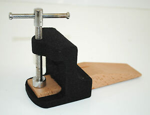 proops-combination-anvil-and-bench-pin-peg-jewellery-making-tool-jewellers