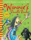 Winnie's Doodle Book by Valerie Thomas (Paperback, 2012)