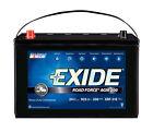 Battery-ROADFORCE AGM-200 - CCA: 925 Exide XRF-31E
