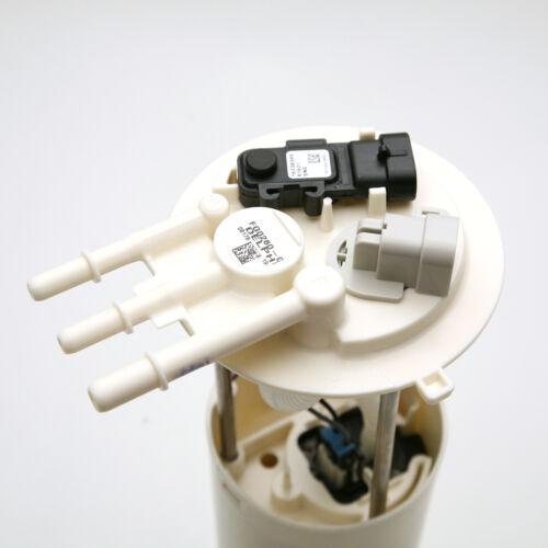 Delphi FG0260 Fuel Pump Module Assembly