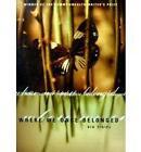 Where We Once Belonged by Sia Figiel (Paperback, 2000)