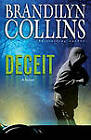 Deceit: A Novel by Brandilyn Collins (Paperback, 2010)