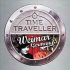 Time Traveller: Weimar Germany (2012)