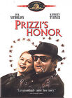 Prizzi's Honor (DVD, 2004)
