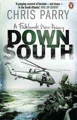 Down South-ExLibrary