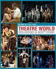 Theatre World: 2011-2012: Volume 68 by Hal Leonard Corporation (Hardback, 2012)