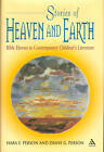 Stories of Heaven and Earth by PERSON (Hardback, 2005)